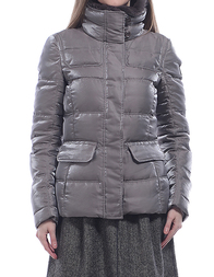Женская куртка GEOSPIRIT PALMSPRINGS746