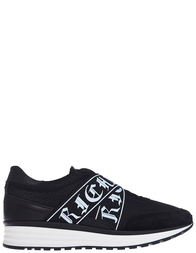 Мужские кроссовки Richmond 7656_black