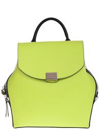 Женская сумка Cromia 3228-lime-mix