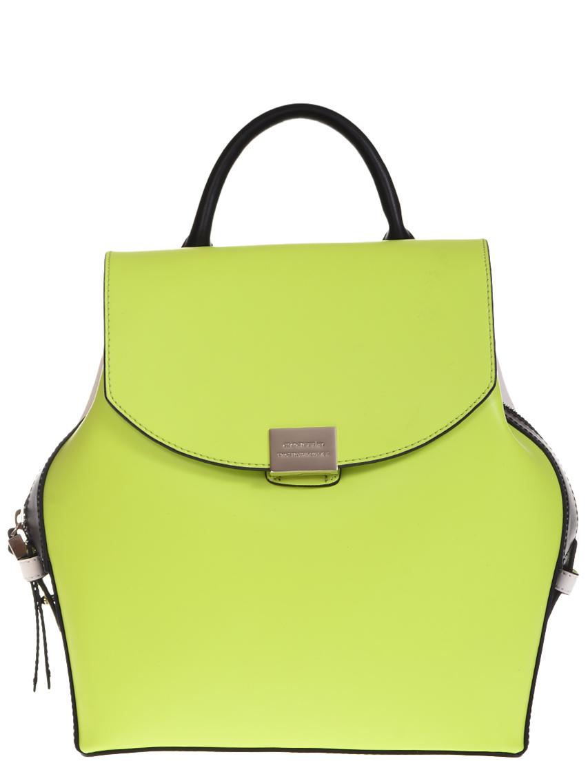 Купить Женские сумки, Рюкзак, CROMIA, Многоцветный, Весна-Лето