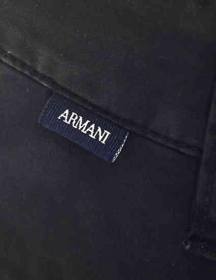 Armani Jeans C6S31FW05