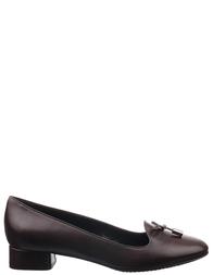Женские туфли MONCLER 7095