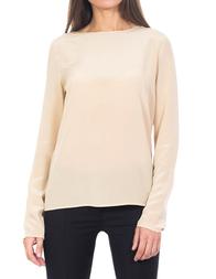 Блуза PATRIZIA PEPE BC0654/A156-B524