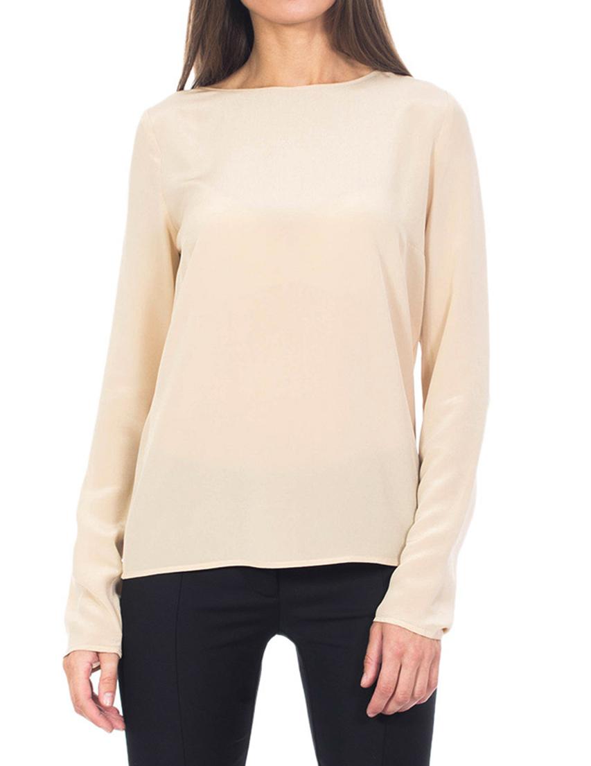Блуза PATRIZIA PEPE BC0654A156-B524