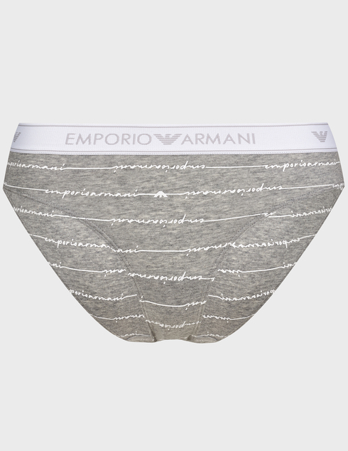 Emporio Armani 1633341P219-04148 фото-2