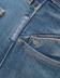 Armani Jeans A5J06H615