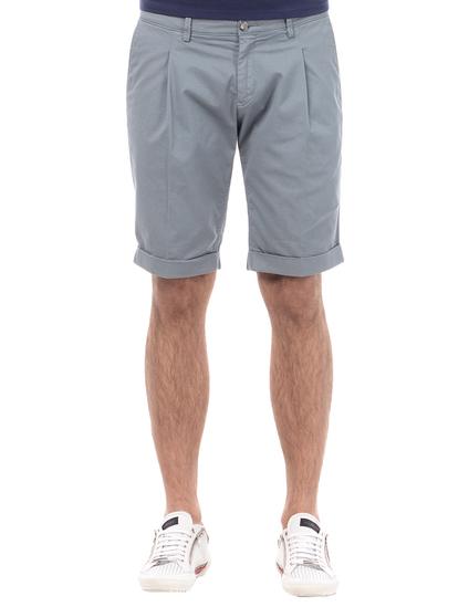 Trussardi Jeans 52B06A13
