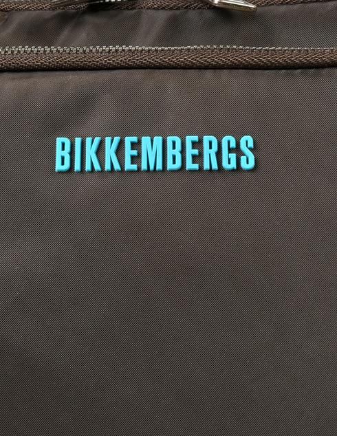 Bikkembergs AGR-E2BPME1Q0012025 фото-5
