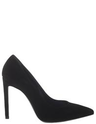 Женские туфли POLLINI 2432_black