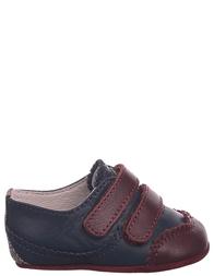 Детские кроссовки для мальчиков FENDI F4