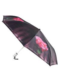 Женский зонт BALDININI Bal18Rose