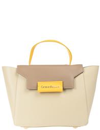 Женская сумка GIORGIO FABIANI 5296_beige