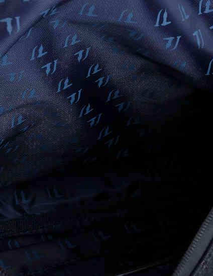 Trussardi Jeans 71B000769Y099999-K299