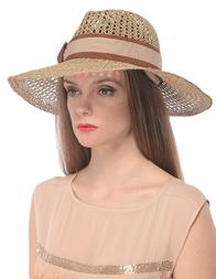PATRIZIA PEPE Шляпа