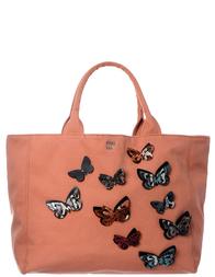 Женская сумка PINKO 1P205HZ1NTQ18