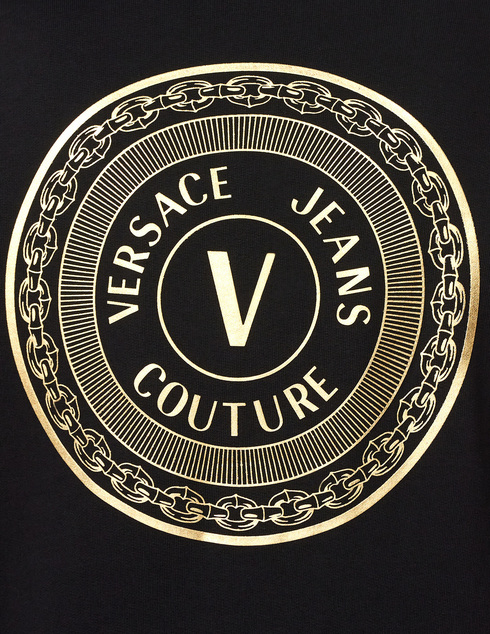 Versace Jeans Couture 71GAIT09-G89 фото-6