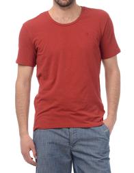 Мужская футболка TRU TRUSSARDI 52305134186