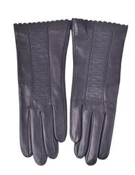 Женские перчатки PAROLA 2070К-black