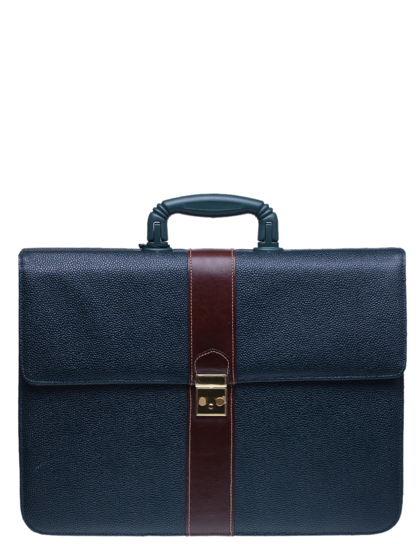 Портфель от TIGAMARO
