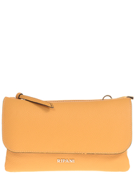 Женская сумка Ripani 7066-ohra