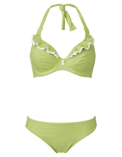 Freya 3361-3365-Lime