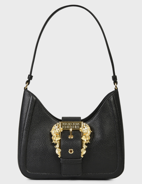 Versace Jeans Couture 71VA4BF471578-899 фото-1