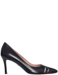 Женские туфли Giorgio Fabiani G2338_black