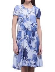 Платье TRUSSARDI JEANS 56A4449