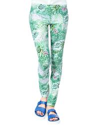 Женские брюки PATRIZIA PEPE 8P0043-A1IQ-XN02