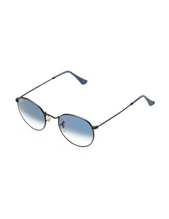 RAY-BAN округлые очки