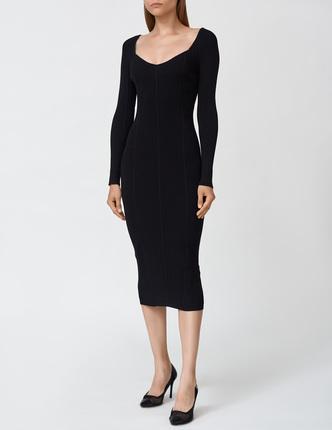 PATRIZIA PEPE платье