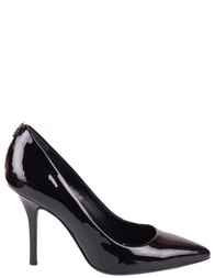 Женские туфли PATRIZIA PEPE 5446-black