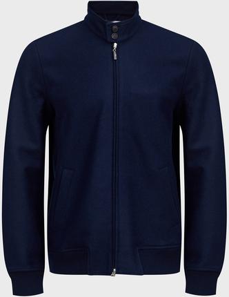 GRAN SASSO куртка