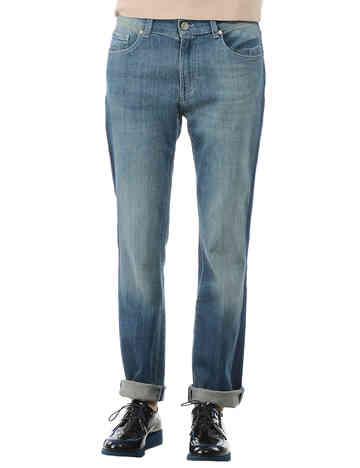 TWIN-SET джинсы