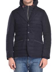 Куртка ARMANI JEANS B6N74AQ