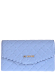 Женская сумка Love Moschino 4330-lavanda