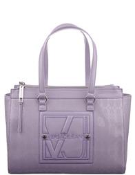 Женская сумка VERSACE JEANS AA75726-viola