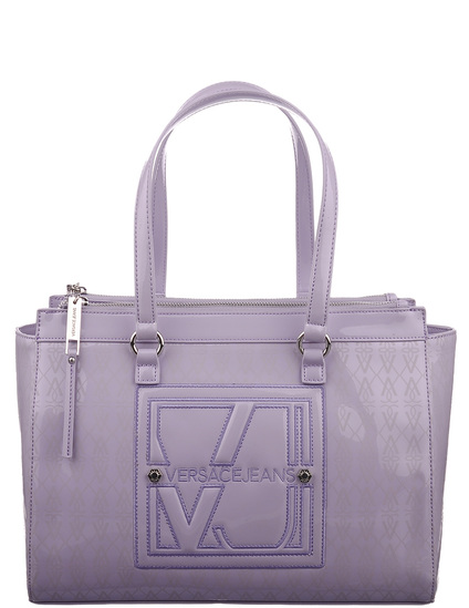 Versace Jeans AA75726-viola