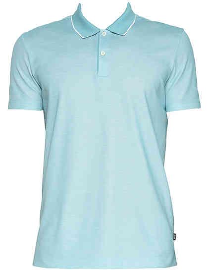 Hugo Boss 50376103-456_turquoise
