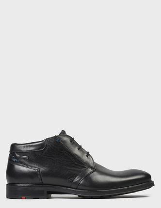 LLOYD ботинки
