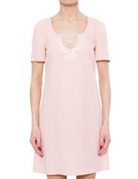 Платье PATRIZIA PEPE 2A1654/AJ80-M282