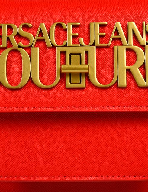 Versace Jeans Couture 71VA4BL471879-500 фото-3