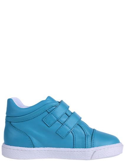 Dolce & Gabbana DN001_blue