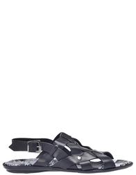 Мужские сандалии GIOVANNI CONTI 602_black