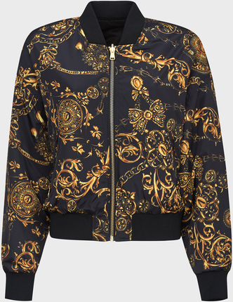 VERSACE JEANS COUTURE бомбер