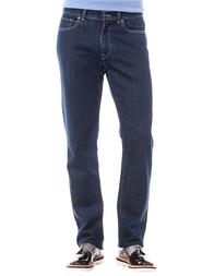 Мужские джинсы TRUSSARDI JEANS 52509949