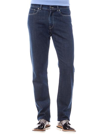 Trussardi Jeans 52509949