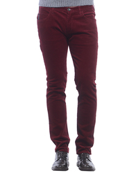 Мужские джинсы ARMANI JEANS S6J10CT14