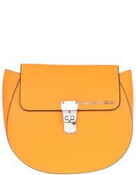 Женская сумка Silvian Heach 17106_yellow