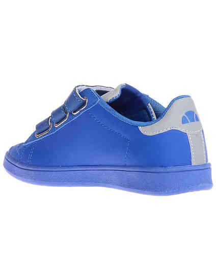 Ellesse EL61641002_blue